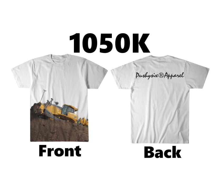 1050kfrontback