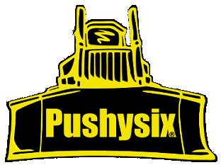 Pushysix®