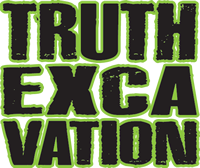 TruthEXCAVATION_200